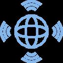 worldwide-communications